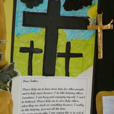 """Stations of the Cross 2011 • <a style=""""font-size:0.8em;"""" href=""""http://www.flickr.com/photos/43862256@N03/5845954778/"""" target=""""_blank"""">View on Flickr</a>"""