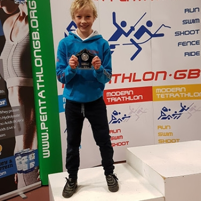 "biathlon 2016 2 • <a style=""font-size:0.8em;"" href=""http://www.flickr.com/photos/43862256@N03/31583145816/"" target=""_blank"">View on Flickr</a>"