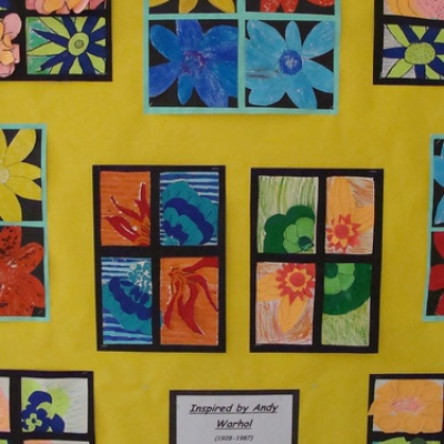 """Spring Term Display • <a style=""""font-size:0.8em;"""" href=""""http://www.flickr.com/photos/43862256@N03/5845356407/"""" target=""""_blank"""">View on Flickr</a>"""